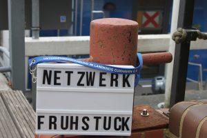 Netzwerk Frühstück IDEENHAVEN
