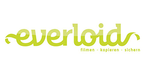 everloid GmbH