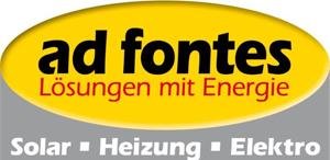 ad fontes Elbe-Weser GmbH