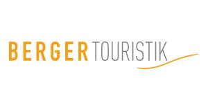 Berger Touristik e.K.