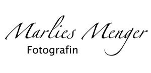 Marlies Menger, Fotografin