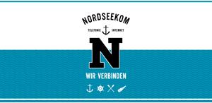Nordseekom