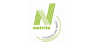 Nutrilo GmbH