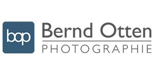 Bernd Otten Photographie