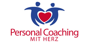 Personal Coaching mit Herz