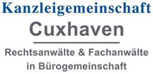 Kanzleigemeinschaft Cuxhaven