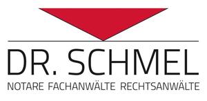 Dr. Schmel Notare Fachanwälte Rechtsanwälte