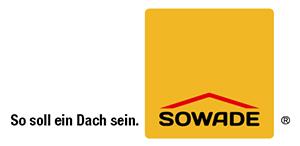 Dachdeckermeister SOWADE GmbH