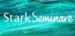 Stark Seminare
