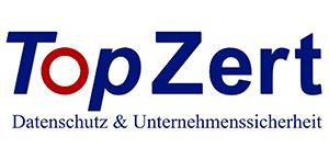 TopZert GmbH