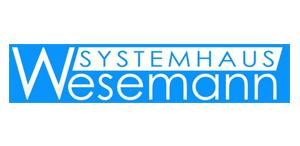 Systemhaus Wesemann