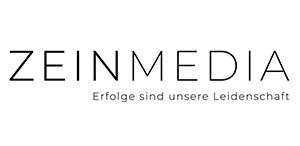 ZeinMedia®