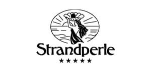 Hotel Strandperle Duhnen GmbH & Co. KG