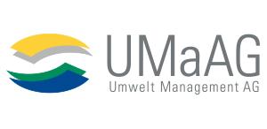 Umwelt Management AG UMaAG