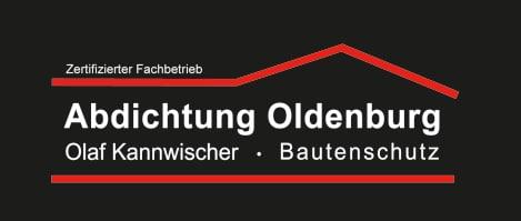 Abdichtung Oldenburg