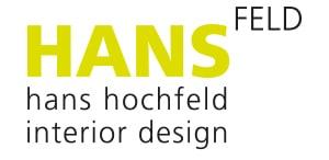 Hans Hochfeld | Planungsatelier für Inneneinrichtungen