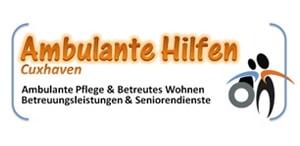 Ambulante Hilfen Cuxhaven GmbH