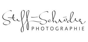 Steffi Schröder Photographie