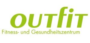 Outfit Sport- & Freizeit GmbH