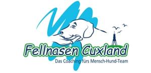 Fellnasen Cuxland