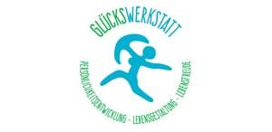 GlücksWerkstatt Susanne Puvogel Coaching
