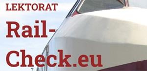 RailCheck.eu