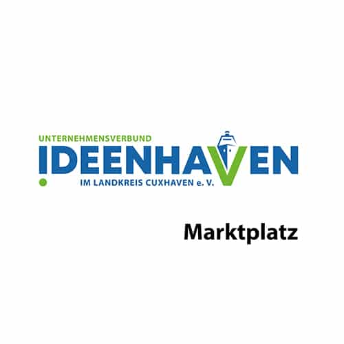 IDEENHAVEN Marktplatz