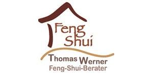 Thomas Werner Feng Shui Berater